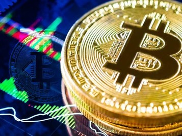 Kejatuhan Nilai Dolar, Kebangkitan Bitcoin?