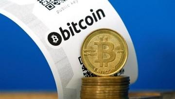 bitcoin avanza assassino bitcoin