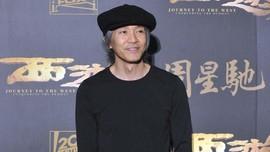 Stephen Chow Pastikan Ada Sekuel 'Kung Fu Hustle'