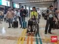 Kemenhub Klaim Tiket Pesawat Mudik 2019 Lebih Murah Dari 2018