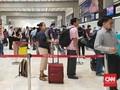 Jika Tak Efektif, Menhub Bakal Hapus Diskon Tiket Pesawat