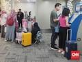 Tiket Pesawat Mahal, Kemenhub Terbitkan Aturan Tarif Baru