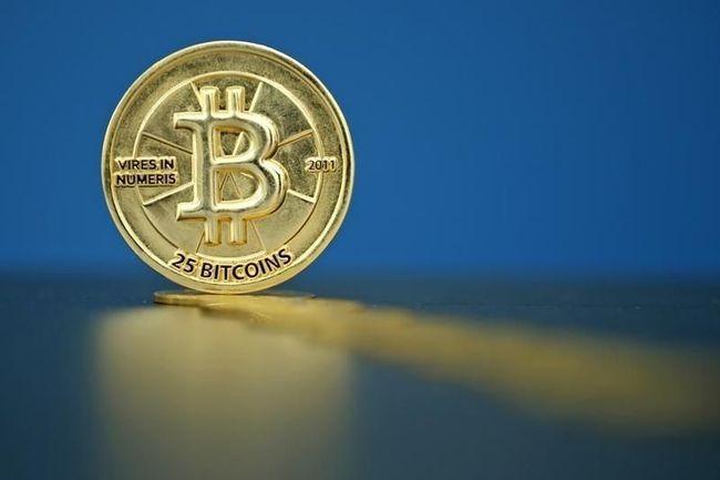 catena di analisi bitcoin)