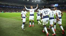 Pochettino Harus Didukung Pemain Bintang di Tottenham