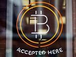 Kian Diterima Pasar, Bitcoin Berisiko Picu Krisis Keuangan?