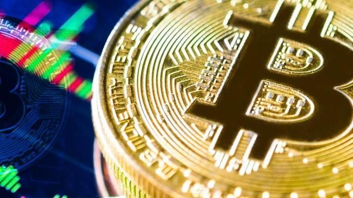 topik bitcoin konten