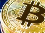 BI Beraksi, Terbitkan 'Senjata Pamungkas' Lawan Bitcoin