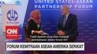 Forum Kemitraan Asean-Amerika Serikat