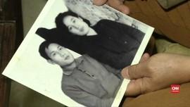 VIDEO: Kisah Cinta Terlarang Warga Vietnam dan Korea Utara