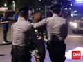 Polisi Tangkap Penyebar Hoaks Video 'People Power' di Medan