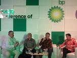 Saingi Pertalite, BP-AKR Jual Bensin RON 90 Rp 9.350/Liter