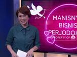 Cuan Bisnis 'Mak Comblang' Online