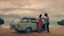 'Ave Maryam' Wakili Indonesia di Film Festival Asia Afrika