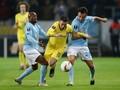 Chelsea Takut Hadapi Napoli di Liga Europa