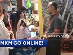 UMKM Go Online
