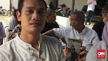 Pesan Terakhir Purnomo Yudhi Buat Olahraga Indonesia