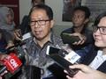 Polisi Kembali Periksa Joko Driyono Kamis