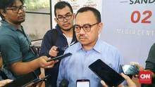Jokowi Disebut Tunda Usut Petral ke KPK karena Takut Menteri