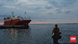 Jejak Peradaban Tanjung Priok dan Polemik Yasonna Laoly