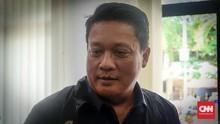 Wakil Satgas: Bandar Judi Asing 'Main' di Indonesia