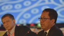 Polisi Sebut Joko Driyono Akui Perintahkan Ambil Barang Bukti