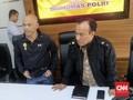 Satgas Dalami Pengakuan Sopir Joko Driyono di Mata Najwa