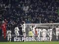 6 Fakta Jelang Atletico Madrid vs Juventus di Liga Champions