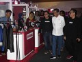 Jokowi Tak Marah Dikritik Bos Bukalapak Achmad Zaky