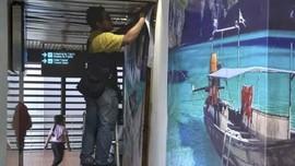 Kemenpar Klarifikasi Wonderful Indonesia Pakai Foto Thailand