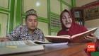 Pahlawan Waria dari Yogyakarta (Bagian 3)