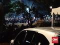 Polda Metro Tunggu Info Intelijen untuk Pengamanan Debat