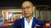 PAN Tentukan Sikap Rencana Merapat ke Jokowi Lewat Rakernas