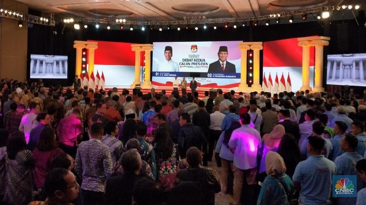 Jokowi Klaim Sukses Pangkas Impor Jagung, Benarkah?