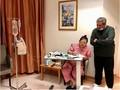 SBY dan Ani Yudhoyono akan Mencoblos di Singapura