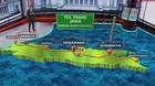 Menengok Pembangunan Infrastruktur di Indonesia
