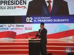 Prabowo Sebut Unicorn Bisa Bikin Uang RI Kabur, Caranya?