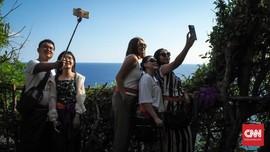 Budget Travel Masih Jadi Andalan Milenial