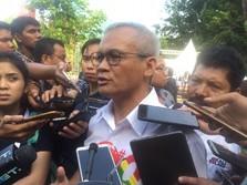 Setoran Dividen BUMN 2021 Bakal Seret, Bisa Anjlok Dalam