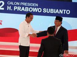 Tentang Unicorn: Dibanggakan Jokowi, 'Dicurigai' Prabowo