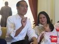 Bawaslu Panggil Bupati Kuningan soal Tak Pilih Jokowi Laknat