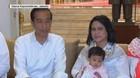 Ini Yang Dipersiapkan Jokowi Jelang Debat Kedua