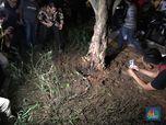 Polisi Sebut Belum Ada Korban dari Ledakan di Senayan