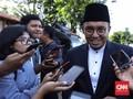 Kubu Prabowo Keberatan Metro TV Penyelenggara Debat Capres
