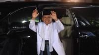 Geser Strategi Nasional & Bukti Tumpul Revolusi Mental Jokowi