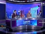 Samuel Asset Manajemen Bidik Pertumbuhan AUM 22%
