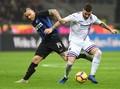 Klasemen Liga Italia Usai Inter Menang dan Napoli Imbang