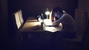 5 Kebiasaan yang Membuat Kekebalan Tubuh Menurun