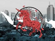Kenapa Unicorn Indonesia Enggan Melantai di Bursa?