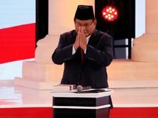 Sstt.. Ternyata Benar Lho Indonesia Impor Air, Ini Buktinya!