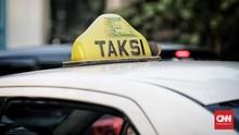 Taksi Express Tiga Kali Gagal Gelar Rapat Pemegang Saham